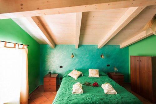 Emme House Bed&Breakfast