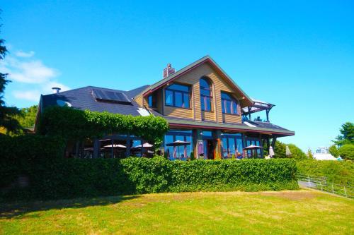 Hotels In Esquimalt Bc