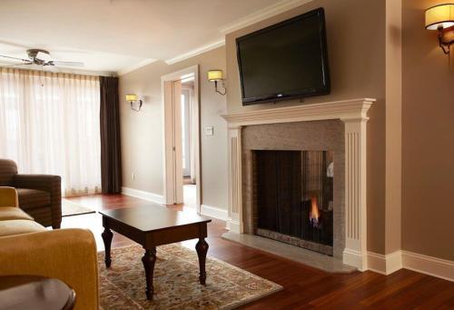 Portland Regency Hotel & Spa Photo