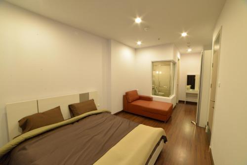 Supalai Asoke Residence Monthly photo 31