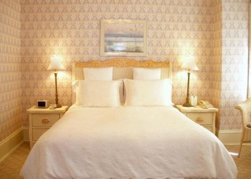 Perth Manor Boutique Hotel Photo