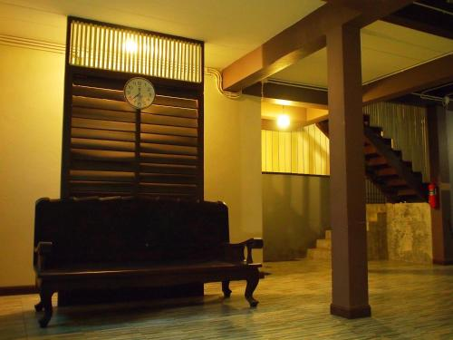 Chommuang Guest House photo 5