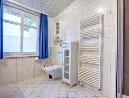 Hotel Villa Seeschlößchen photo 47