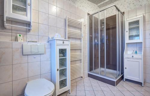 Hotel Villa Seeschlößchen photo 60