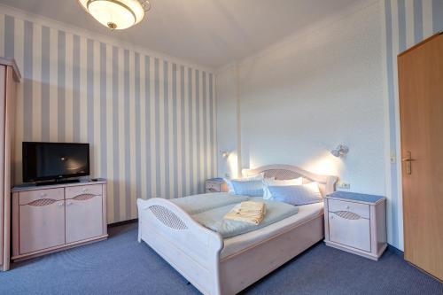 Hotel Villa Seeschlößchen photo 5