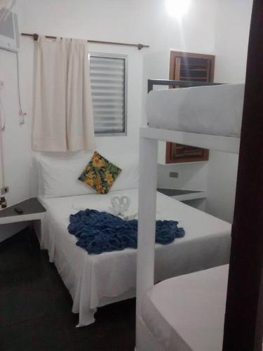 Hotel Pousada Recanto Photo
