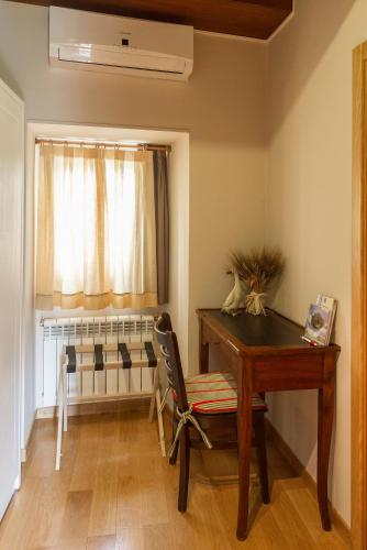Superior Double Room - single occupancy O Remanso Dos Patos 15