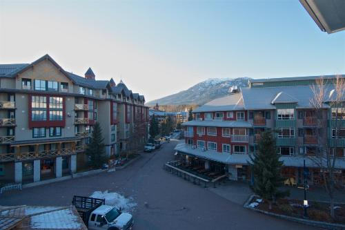 Whistler Blackcomb Vacation Rentals - Village North - Whistler, BC V0N1B0