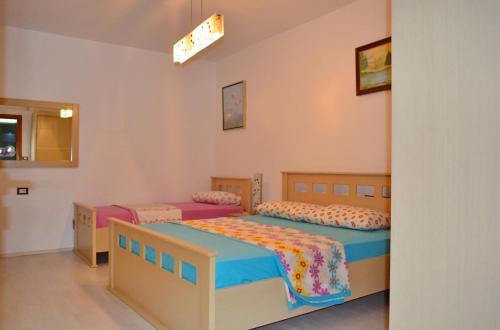Saranda Azzurra Apartments