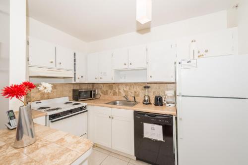 Hispaniola Two-bedroom Apartments By Royal Stays - Miami Beach, FL 33139