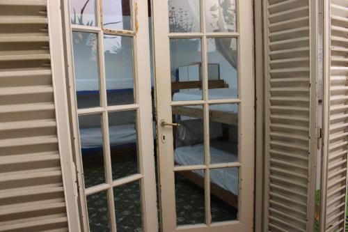 Morada Hostel Photo
