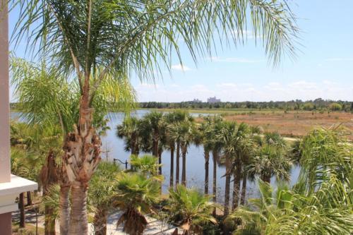 Lake View Classic - Orlando, FL 32819