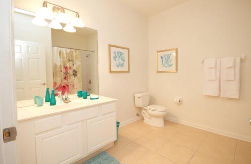 Lakeview Treasure - Orlando, FL 32819