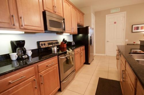 Tropicana Lakeview - Orlando, FL 32819