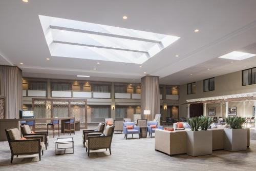 Doubletree by Hilton Laurel, MD Photo