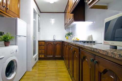 Apartment Clarimar 1 photo 4