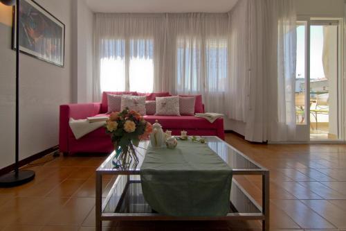 Apartment Clarimar 1 photo 10