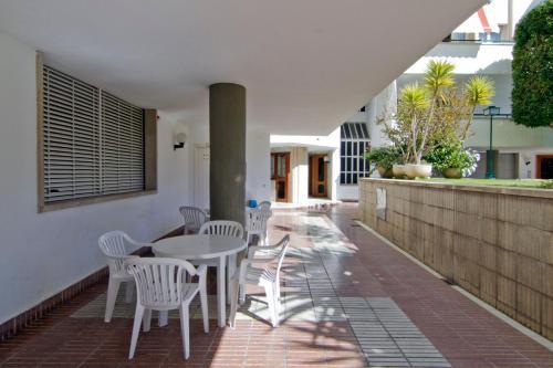 Apartment Clarimar 1 photo 15