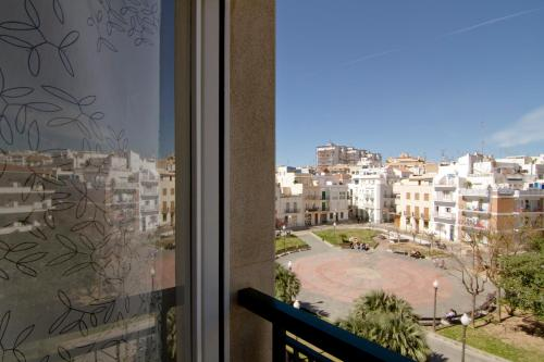 Apartment Clarimar 1 photo 27