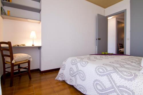 Apartment Clarimar 1 photo 29