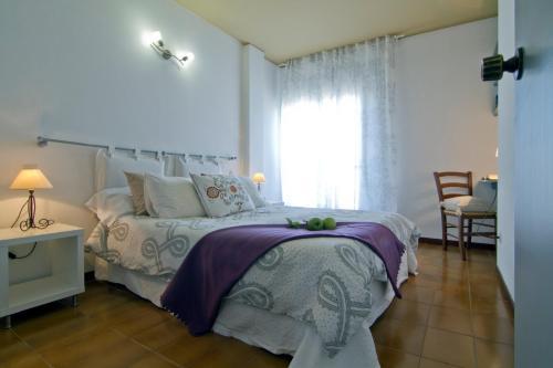 Apartment Clarimar 1 photo 30