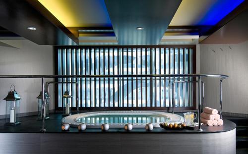 Grand Millennium Al Wahda Abu Dhabi photo 10