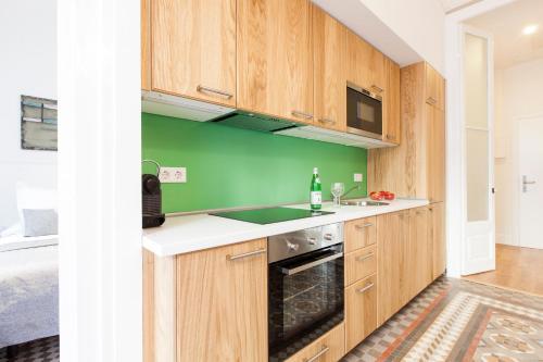Aspasios Urquinaona Design photo 50