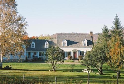 Mountain Village Farm B&b