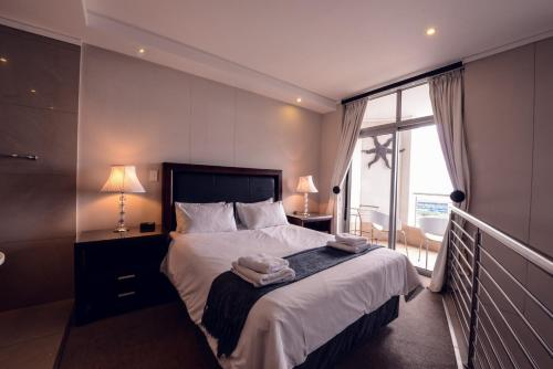 Sandton Executive Suites - Hydro Park Photo