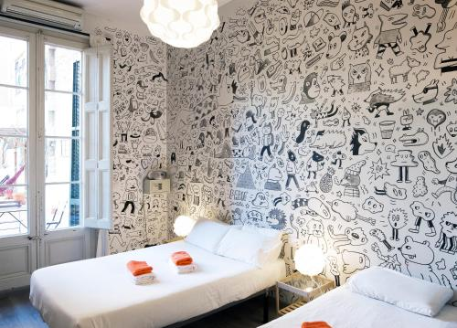 ZooRooms Boutique Guesthouse photo 26