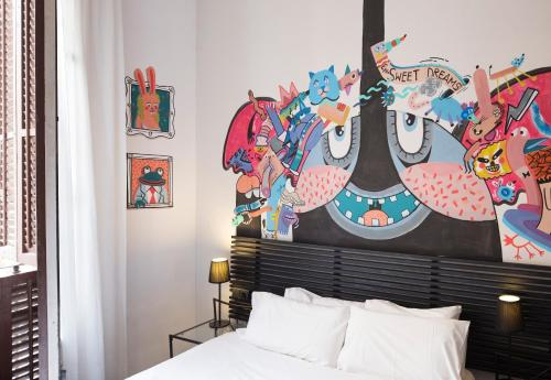 ZooRooms Boutique Guesthouse photo 29