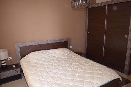 Apartment Dika