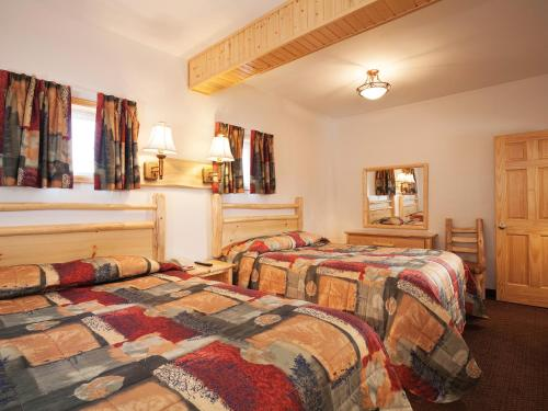 Nordic Lodge - Steamboat Springs, CO 80477
