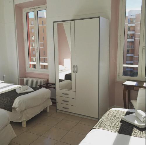 Hotel Danemark photo 14