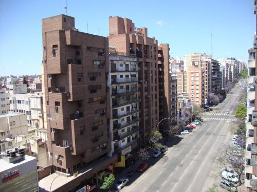 Departamento Maipu Cordoba Photo
