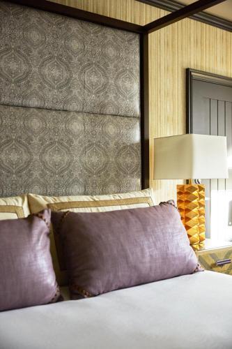 Kimpton Solamar Hotel Photo