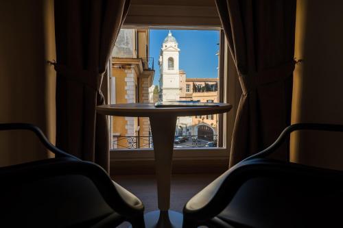 Hotel Scalinata Di Spagna photo 17