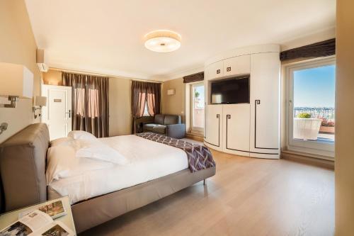 Hotel Scalinata Di Spagna photo 18