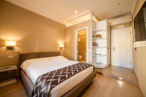 Hotel Scalinata Di Spagna photo 27