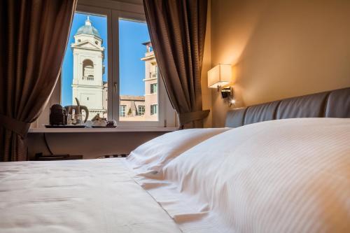 Hotel Scalinata Di Spagna photo 41