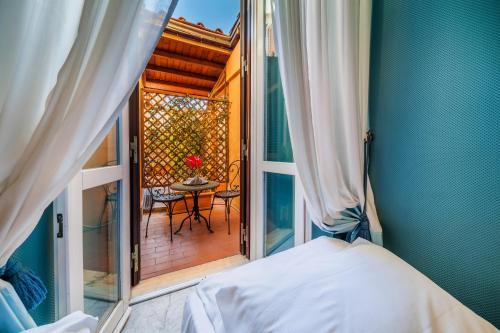 Hotel Scalinata Di Spagna photo 42