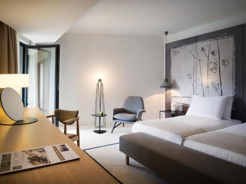 Hotel Kompas Dubrovnik - 10 of 34
