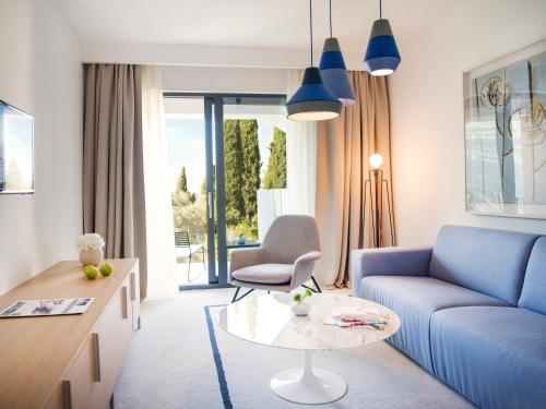 Hotel Kompas Dubrovnik - 24 of 34