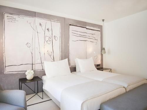 Hotel Kompas Dubrovnik - 2 of 34