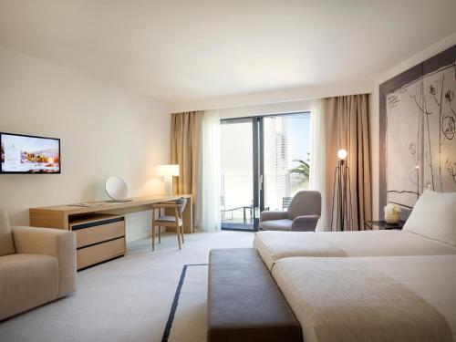Hotel Kompas Dubrovnik - 12 of 34