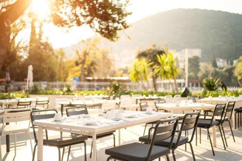 Hotel Kompas Dubrovnik - 28 of 34