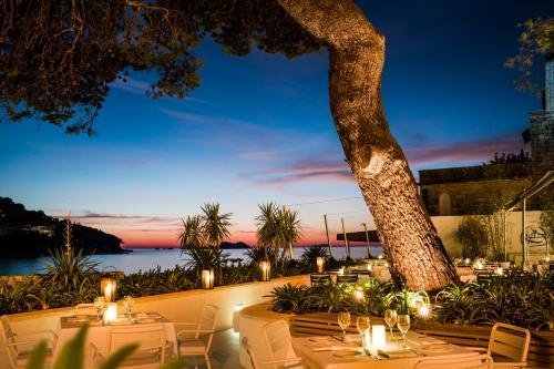 Hotel Kompas Dubrovnik - 30 of 34