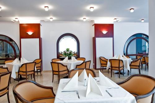 Hotel Citrin photo 2
