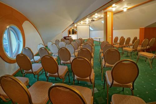 Hotel Citrin photo 4