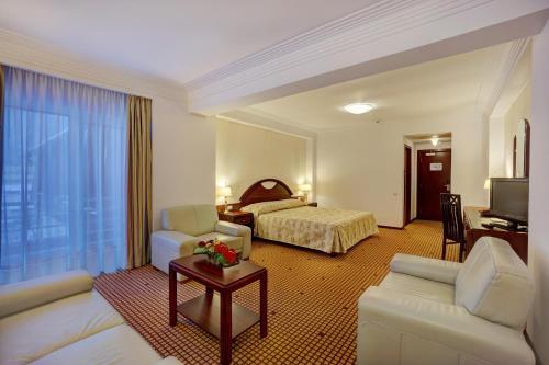 Hotel Citrin photo 5